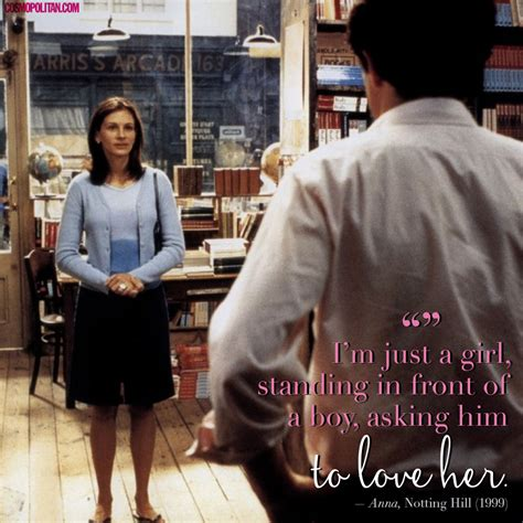 film quotes notting hill tv quotes romantic quotesgram