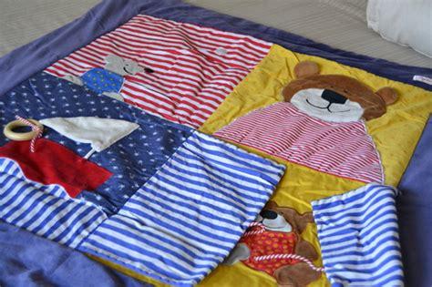 tappeti disney offerte tappeti ikea bambini tappeti gioco per bambini tutte le
