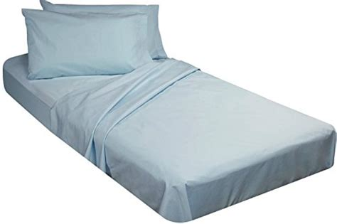 best fitted sheets best fitted sheets