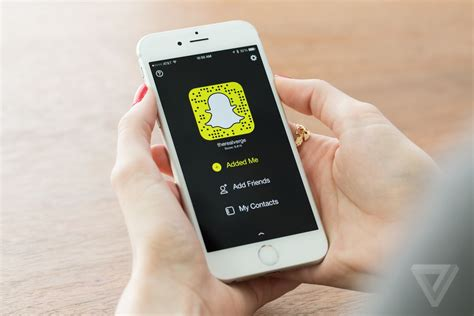 reddit how to hack someones instagram this snapchat hack lets you record video for as long as