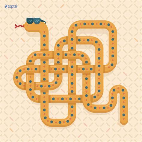 Design Pattern In Python | python design patterns guide toptal