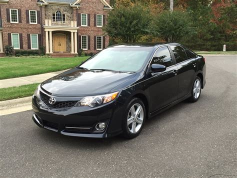 2013 Toyota Camry Se 2013 toyota camry se www imgkid the image kid has it
