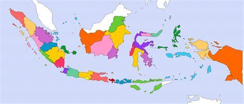 Puntius Tertra Zone Ikan Sumatera pempek empek empek