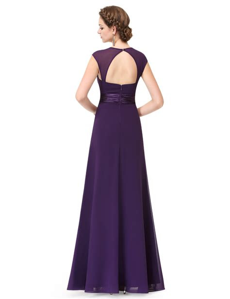 prom dress templates evening dresses formal bridesmaid