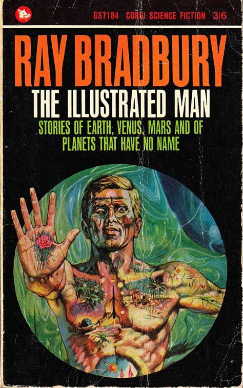 libro the iron man illustrated mejores 654 im 225 genes de mis libros en literatura cubierta de libros y leer