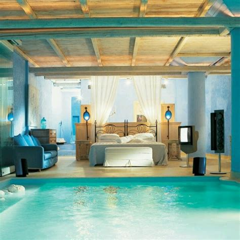 Most Amazing Bedrooms | most amazing bedroom ever dream home pinterest