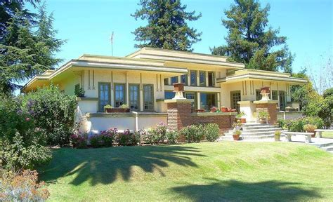 paint colors prairie style home paint your house colors from the sun prairie style