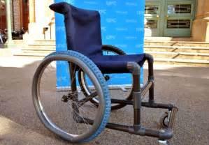 escuchar cadena ser radio barcelona silla de ruedas low cost r 224 dio barcelona cadena ser
