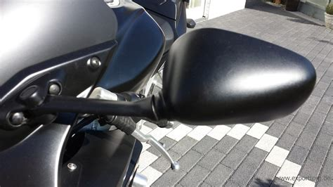 Motorrad Riss In Verkleidung Reparieren by Klebstoff