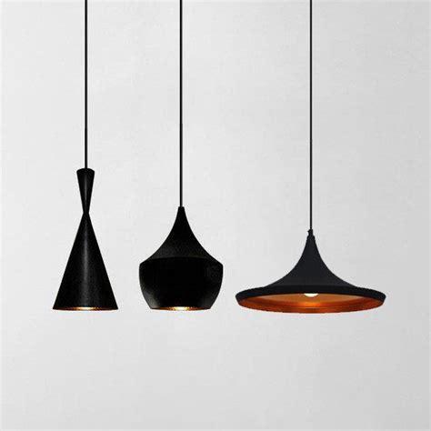 black light pendant best 25 modern pendant light ideas on