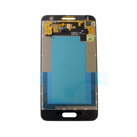 samsung core b 2 themes display lcd tactil digitalizador samsung galaxy core 2