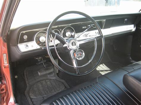plymouth barracuda interior 1967 1969 plymouth barracuda pictures specs