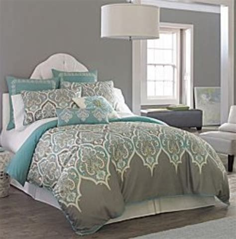 jcpenney dorm bedding jcpenny dorm bedding 167 dorm fun 167 pinterest