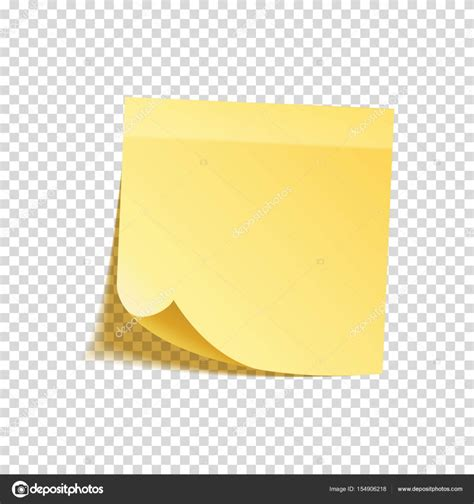 notes transparent background sticky note transparent background how to format cover