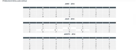nuevo modelo 303 liquidacion trimestral iva 2015 modelo 303 iva 2016 adquisiciones intracomunitarias