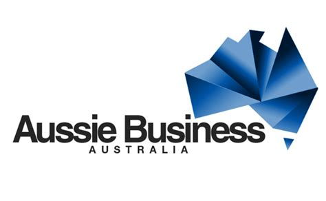 Design A Business Logo Australia | download free kangaroo and australia map logo design