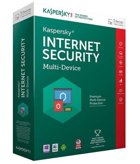 Cd Antivirus Kaspersky kaspersky antivirus 2016 5 1 cd buy kaspersky antivirus 2016 5 1 cd at low