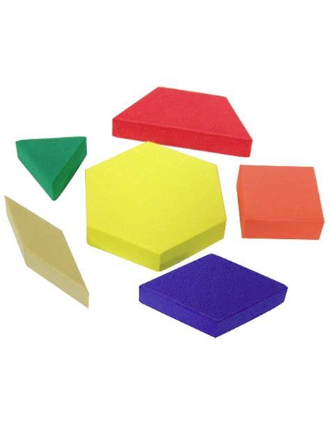 shape pattern clipart image gallery shape blocks