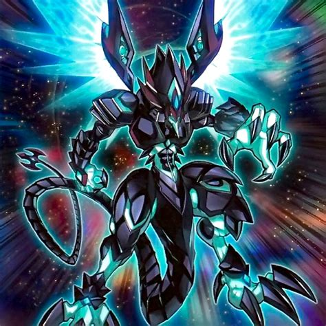 wallpaper galaxy eyes photon dragon galaxy eyes full armor photon dragon artwork by