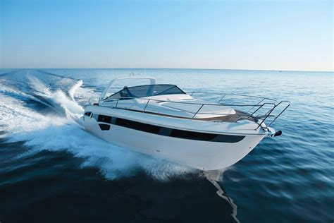 boat brokers pittwater yachtworld boats and yachts for sale