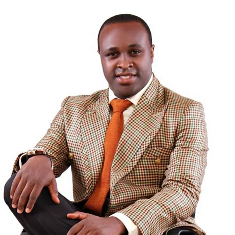 biography of femi adebayo 10 nigerian celebrities who hold a masters degree see