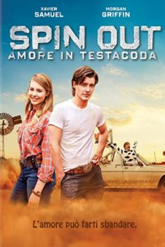lucy film stream gute qualität film spin out amore in testacoda 2016 streaming ita in