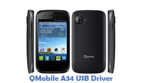 Qmobile A34 Themes Free Download | download qmobile a34 usb driver phone usb drivers