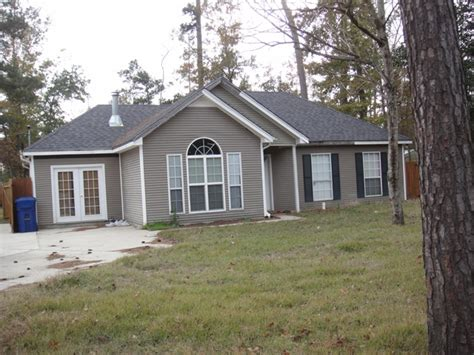 1550 coffee st mandeville louisiana 70448 foreclosed