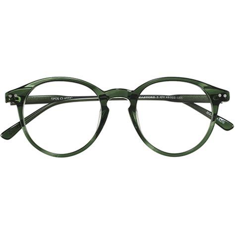 eyeglasses epos castore 2 vintage glasses frames