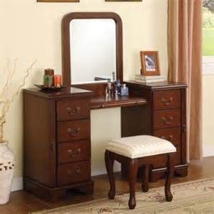 Vanities For Bedroom Modern Bedroom Vanity Bedroom A