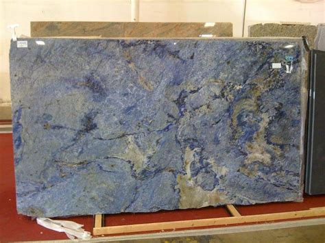 Stone Wall Murals blue bahia stonesmith granite and marble fabrication