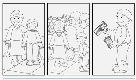 dibujos biblicos sobre la honestidad para colorear imagui dibujo de la honestidad para colorear imagui