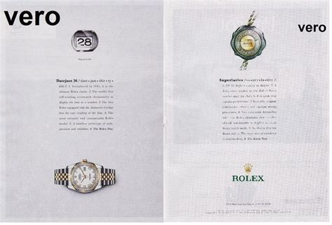 rolex ads 2016 48 best ad ads print watches advert advertisement