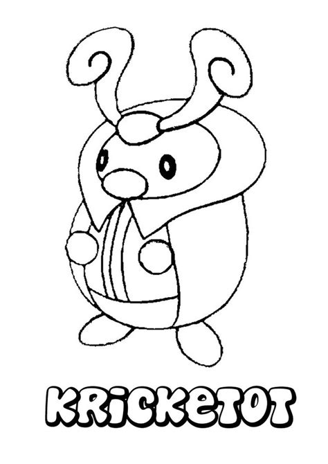 pokemon coloring pages hellokids 107 best pokemon coloring pages images on pinterest