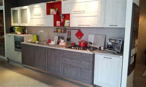 cucine complete offerte emejing cucine complete di elettrodomestici offerte