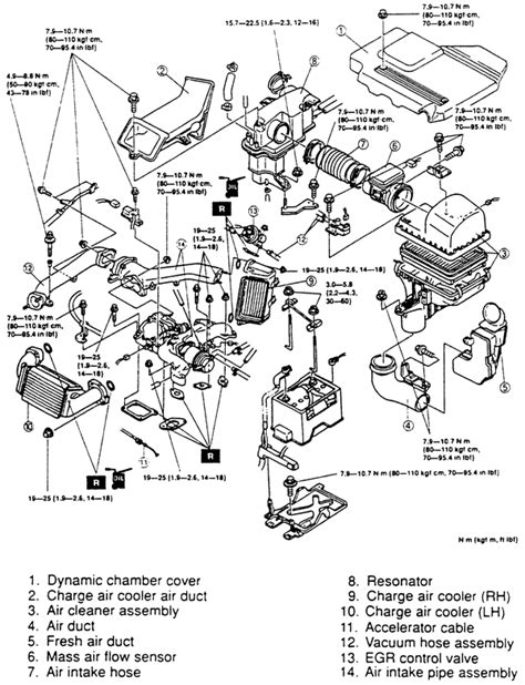 Dodge 3 9 Engine Vac Diagram • Downloaddescargar.com
