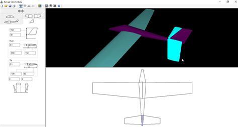 catia aircraft design the best aircraft 2017 4 best free aircraft design software for windows