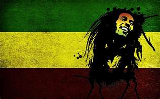 Wallpapers For by Reggae Wallpapers Wallpaper Cave