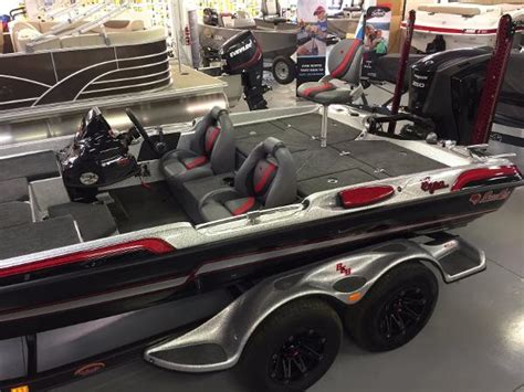 bass cat boat motor bass cat boats boats for sale in ohio boats