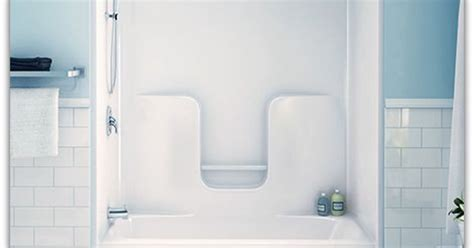 fiberglass bathtub enclosures how to clean fiberglass tub shower enclosure hometalk