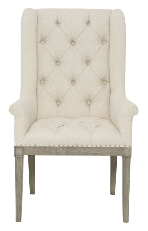 Host Dining Chair Bernhardt Host Dining Chair
