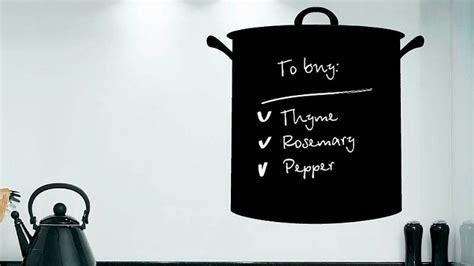 lavagnette magnetiche da cucina lavagne magnetiche accessori per la cucina dalani e ora