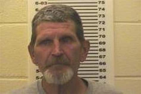 Jasper County Indiana Arrest Records Donald Cates 2017 05 06 18 03 00 Jasper County Indiana Mugshot Arrest