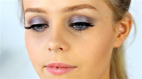 tutorial makeup geek makeup geek eyeshadow tutorial collection youtube