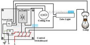 electrical wiring systems and methods of electrical wiring