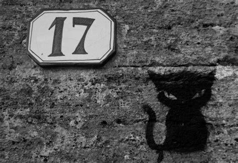 credenze e superstizioni tra credenze e superstizioni ecco l elenco di