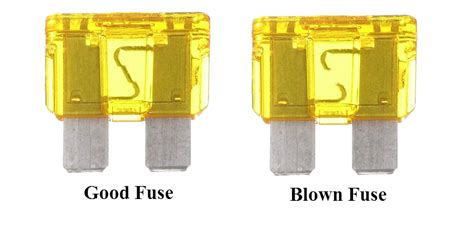 how to replace a blown fuse how to articles cardekho com how to change fuse in car stereo how to install car audio systems