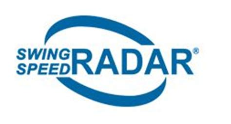 swing radar swing speed radar golf swing systems