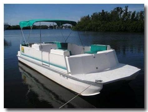 pontoon boat rentals fort myers fl 40 snook with capt mike picture of bay breeze boat