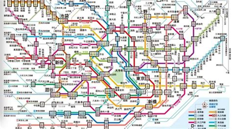 tokyo subway ticket 24 48 or 72 hours up at japan